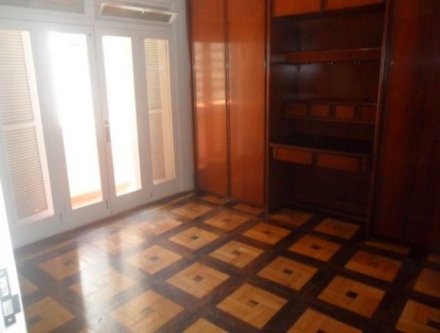 Everest - Apto 3 Dorm, Centro, Porto Alegre (76591) - Foto 10
