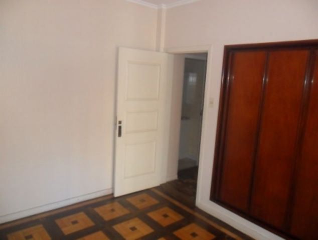Everest - Apto 3 Dorm, Centro, Porto Alegre (76591) - Foto 13