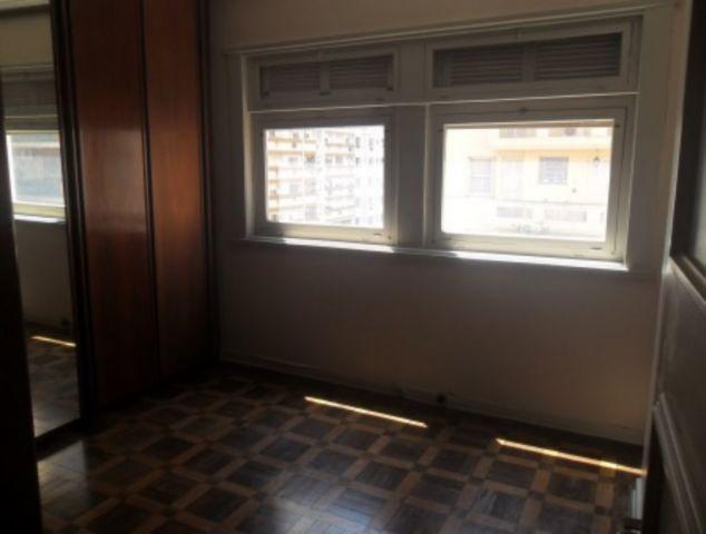 Everest - Apto 3 Dorm, Centro, Porto Alegre (76591) - Foto 14