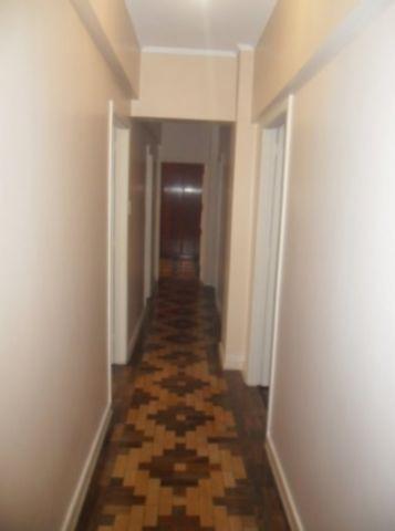 Everest - Apto 3 Dorm, Centro, Porto Alegre (76591) - Foto 15