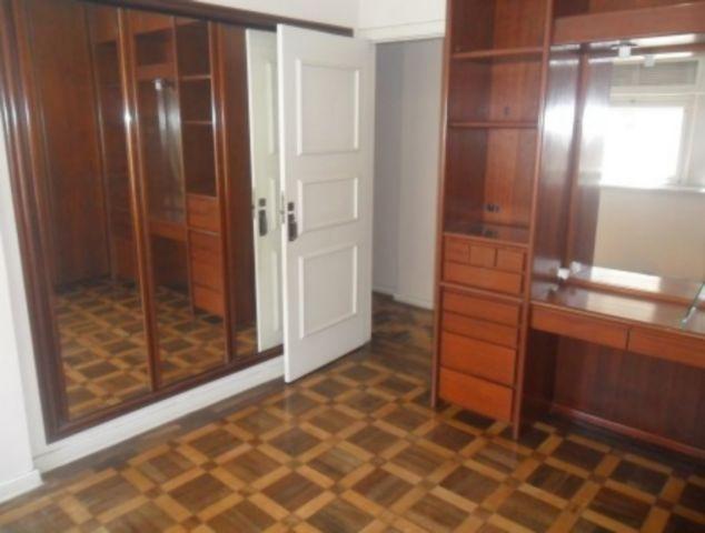 Everest - Apto 3 Dorm, Centro, Porto Alegre (76591) - Foto 16