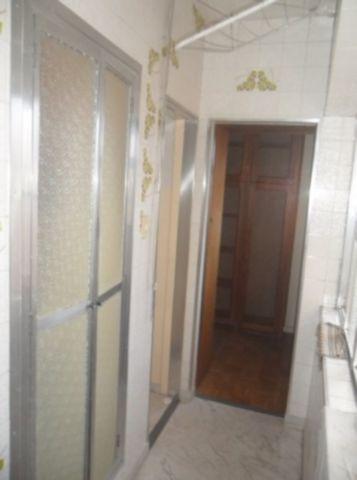 Everest - Apto 3 Dorm, Centro, Porto Alegre (76591) - Foto 19