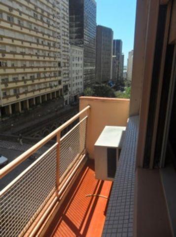 Everest - Apto 3 Dorm, Centro, Porto Alegre (76591) - Foto 22