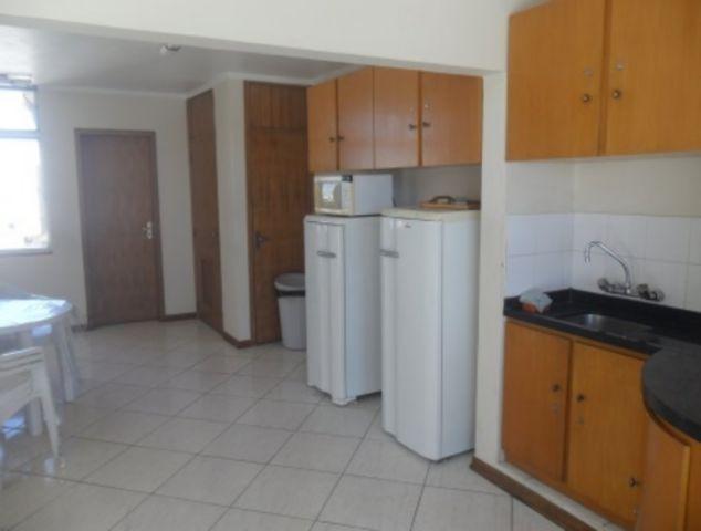 Everest - Apto 3 Dorm, Centro, Porto Alegre (76591) - Foto 25
