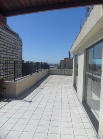 Everest - Apto 3 Dorm, Centro, Porto Alegre (76591) - Foto 26