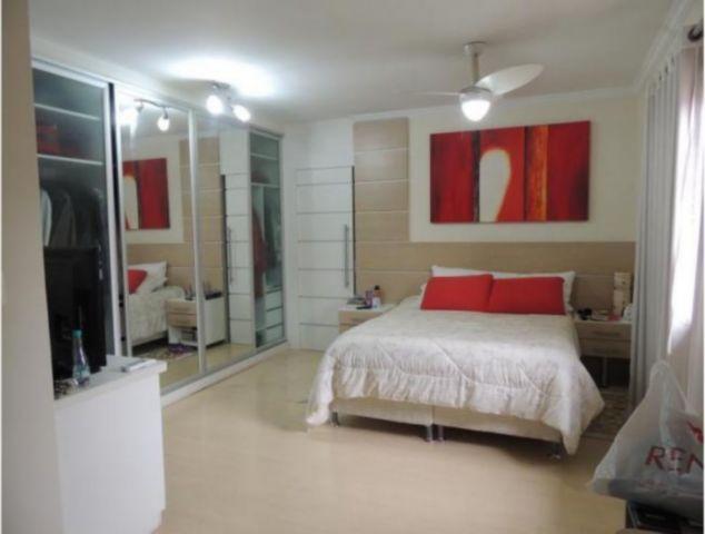 Aparados da Serra - Casa 3 Dorm, Sarandi, Porto Alegre (76595) - Foto 14