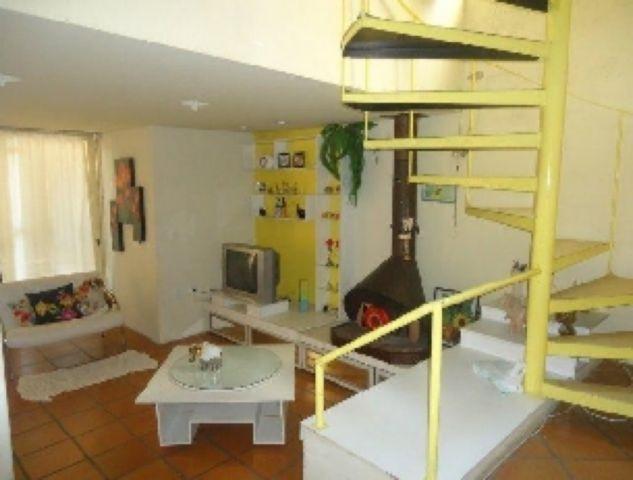 Casa 4 Dorm, Medianeira, Porto Alegre (76622) - Foto 3