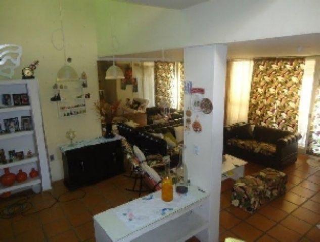 Casa 4 Dorm, Medianeira, Porto Alegre (76622) - Foto 4