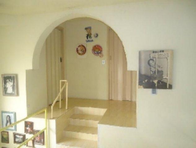 Casa 4 Dorm, Medianeira, Porto Alegre (76622) - Foto 5