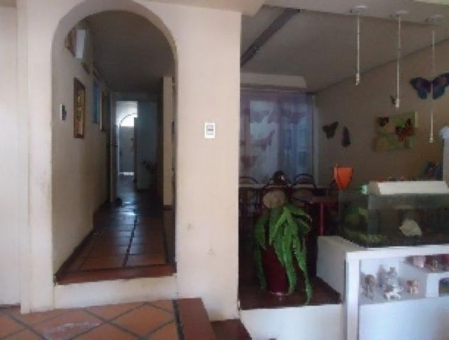 Casa 4 Dorm, Medianeira, Porto Alegre (76622) - Foto 6