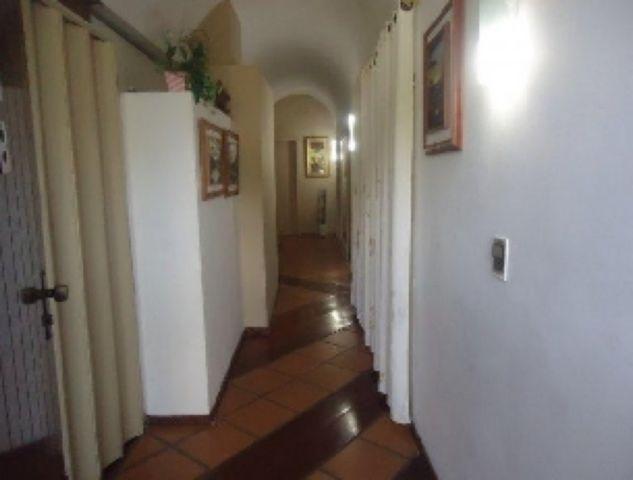 Casa 4 Dorm, Medianeira, Porto Alegre (76622) - Foto 8