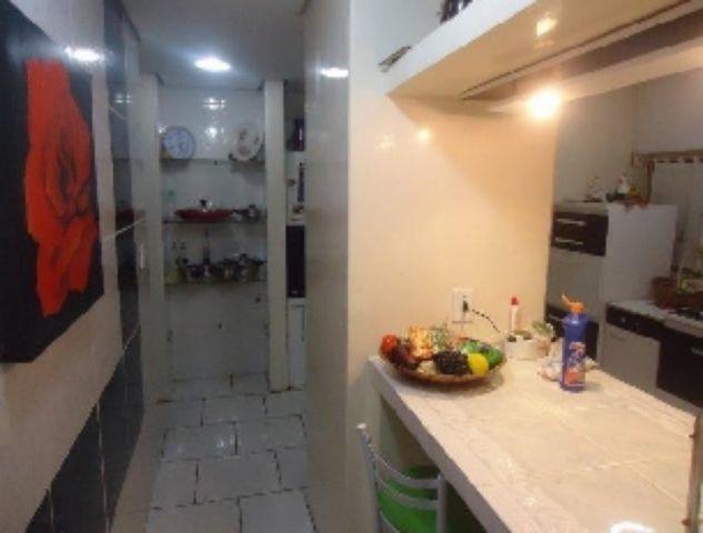 Casa 4 Dorm, Medianeira, Porto Alegre (76622) - Foto 10