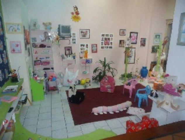 Casa 4 Dorm, Medianeira, Porto Alegre (76622) - Foto 12
