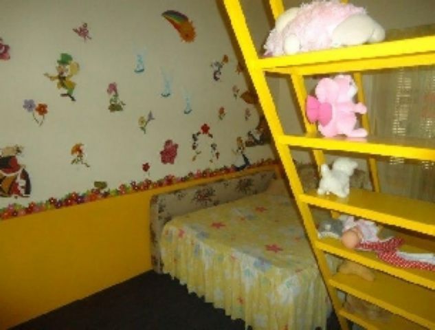 Casa 4 Dorm, Medianeira, Porto Alegre (76622) - Foto 15