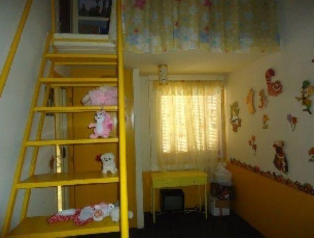 Casa 4 Dorm, Medianeira, Porto Alegre (76622) - Foto 16