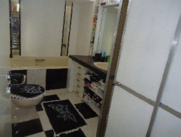 Casa 4 Dorm, Medianeira, Porto Alegre (76622) - Foto 19