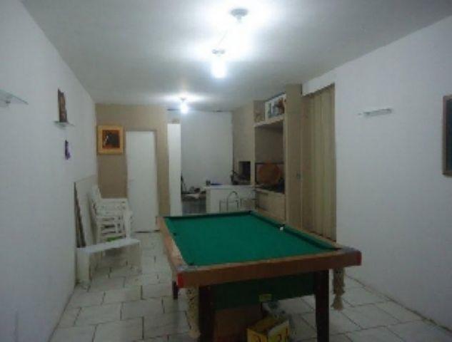 Casa 4 Dorm, Medianeira, Porto Alegre (76622) - Foto 21