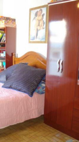Ducati Imóveis - Apto 2 Dorm, Petrópolis (76638) - Foto 6