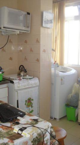 Ducati Imóveis - Apto 2 Dorm, Petrópolis (76638) - Foto 13