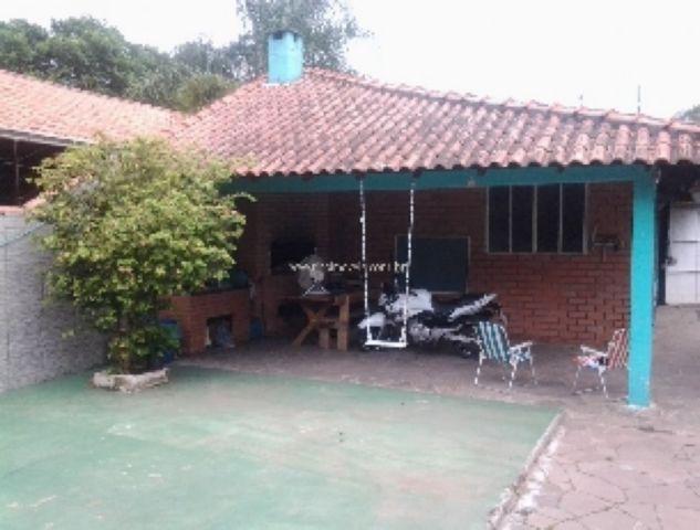 Casa 4 Dorm, São José, Canoas (76666) - Foto 3