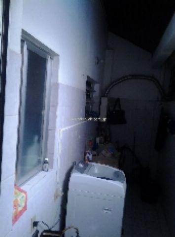 Casa 4 Dorm, São José, Canoas (76666) - Foto 4