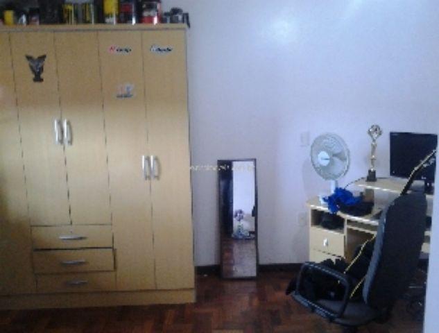 Casa 4 Dorm, São José, Canoas (76666) - Foto 5