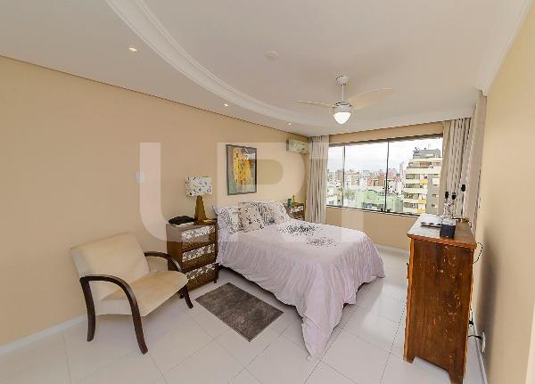 Paço dos Nobres - Cobertura 3 Dorm, Auxiliadora, Porto Alegre (76773) - Foto 9
