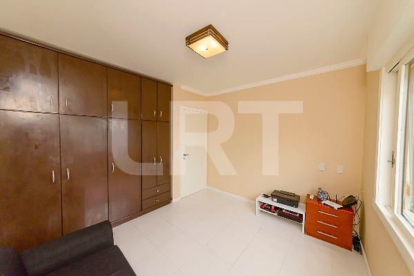 Paço dos Nobres - Cobertura 3 Dorm, Auxiliadora, Porto Alegre (76773) - Foto 13