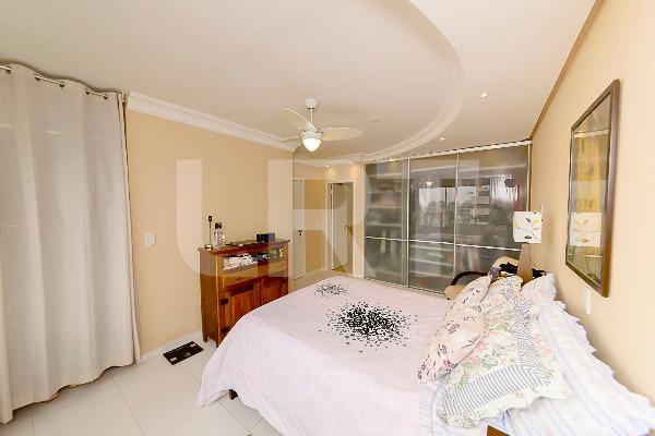 Paço dos Nobres - Cobertura 3 Dorm, Auxiliadora, Porto Alegre (76773) - Foto 10