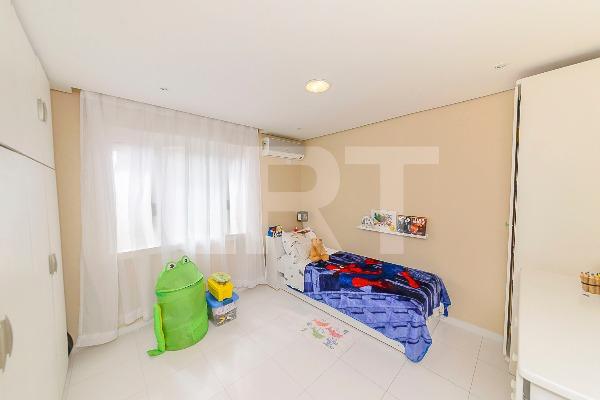 Paço dos Nobres - Cobertura 3 Dorm, Auxiliadora, Porto Alegre (76773) - Foto 14