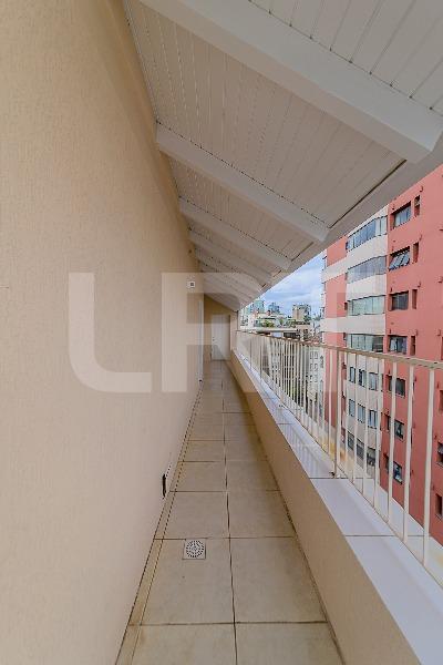 Paço dos Nobres - Cobertura 3 Dorm, Auxiliadora, Porto Alegre (76773) - Foto 16