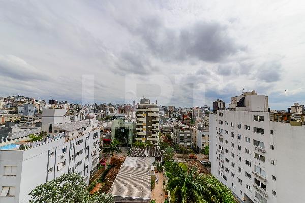 Paço dos Nobres - Cobertura 3 Dorm, Auxiliadora, Porto Alegre (76773) - Foto 17