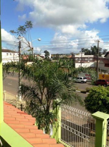 Casa 3 Dorm, Marechal Rondon, Canoas (76797) - Foto 2