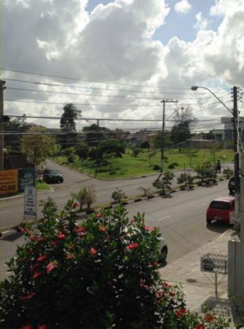 Casa 3 Dorm, Marechal Rondon, Canoas (76797) - Foto 3