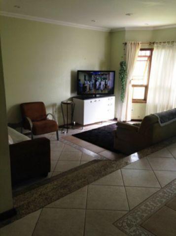 Casa 3 Dorm, Marechal Rondon, Canoas (76797) - Foto 4