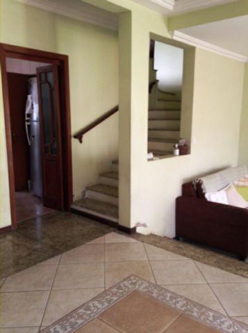 Casa 3 Dorm, Marechal Rondon, Canoas (76797) - Foto 5