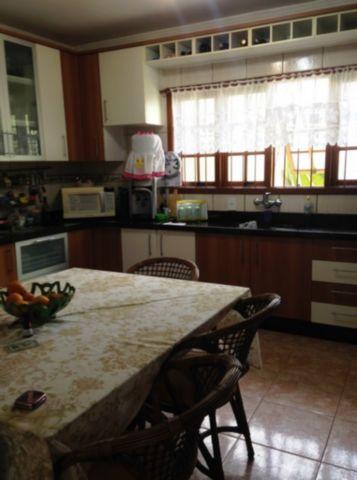 Casa 3 Dorm, Marechal Rondon, Canoas (76797) - Foto 7