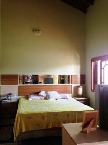 Casa 3 Dorm, Marechal Rondon, Canoas (76797) - Foto 9