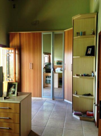 Casa 3 Dorm, Marechal Rondon, Canoas (76797) - Foto 10