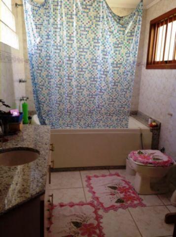 Casa 3 Dorm, Marechal Rondon, Canoas (76797) - Foto 11