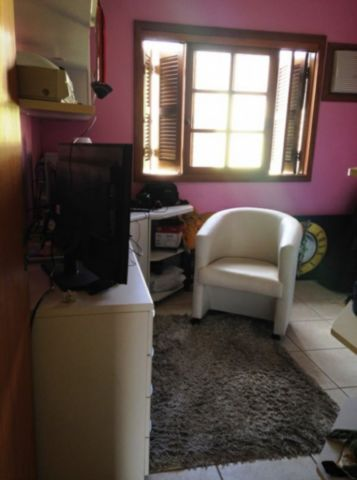 Casa 3 Dorm, Marechal Rondon, Canoas (76797) - Foto 12