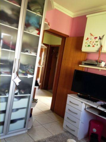 Casa 3 Dorm, Marechal Rondon, Canoas (76797) - Foto 13
