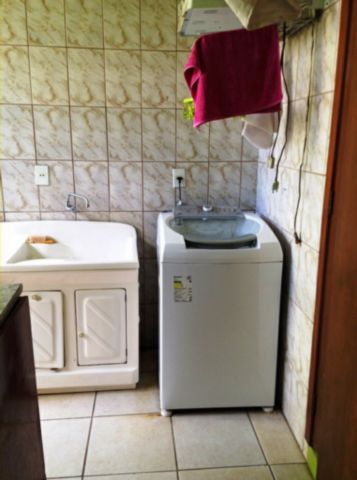 Casa 3 Dorm, Marechal Rondon, Canoas (76797) - Foto 16