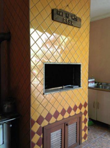 Casa 3 Dorm, Marechal Rondon, Canoas (76797) - Foto 17
