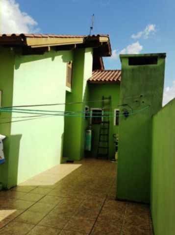 Casa 3 Dorm, Marechal Rondon, Canoas (76797) - Foto 18
