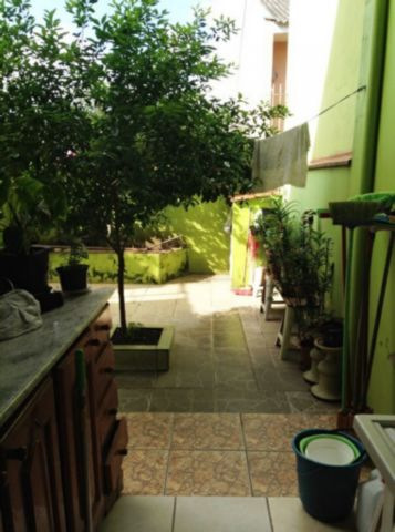 Casa 3 Dorm, Marechal Rondon, Canoas (76797) - Foto 19