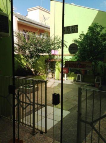 Casa 3 Dorm, Marechal Rondon, Canoas (76797) - Foto 20