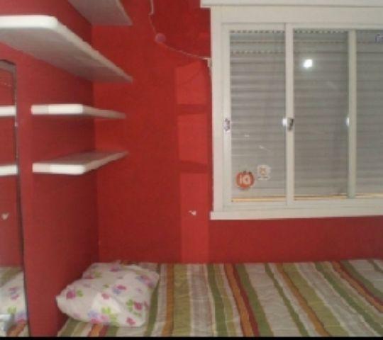 Ducati Imóveis - Cobertura 2 Dorm, Boa Vista - Foto 23