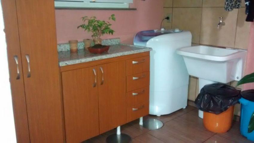 Ducati Imóveis - Casa 4 Dorm, Tristeza (76857) - Foto 9