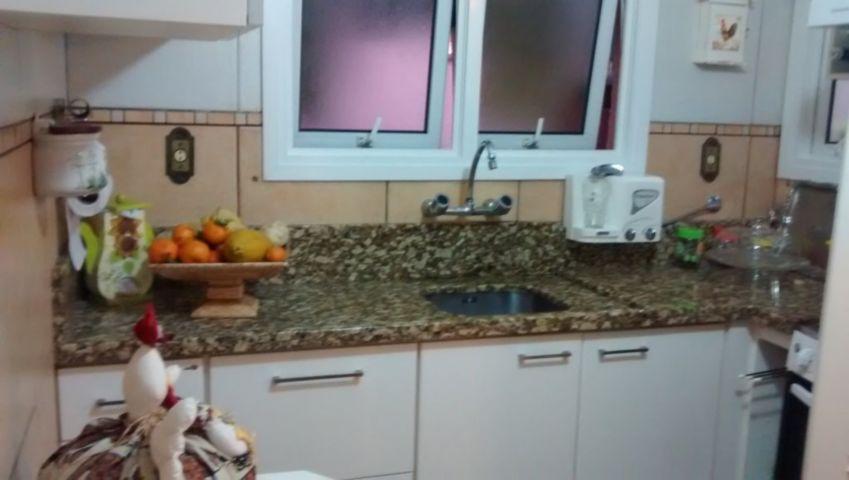 Ducati Imóveis - Casa 4 Dorm, Tristeza (76857) - Foto 14